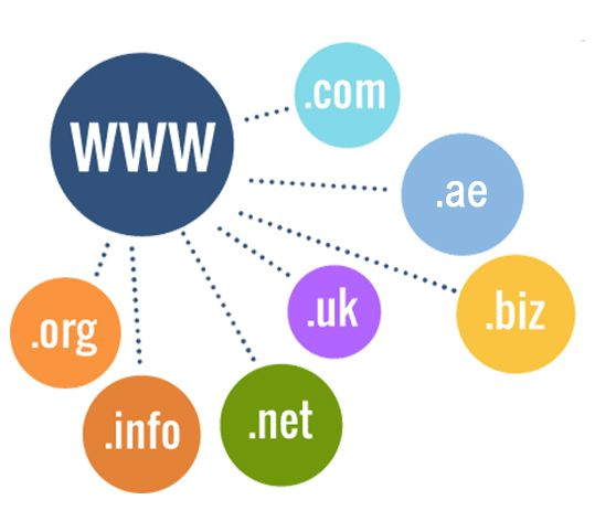 Ava-IT-Solutions-Consulting-Dubai-Domain-Services
