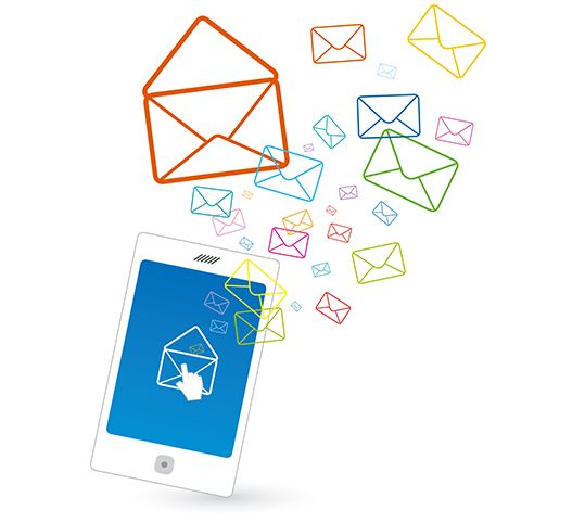 Ava-IT-Solutions-Consulting-Dubai-SMS-Marketing