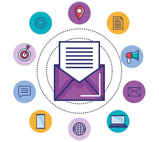 Ava-IT-Solutions-Consulting-Dubai-BulkSMS-Marketing