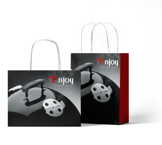 Ava-IT-Solutions-Consulting-Dubai-Customised-Design-Bags