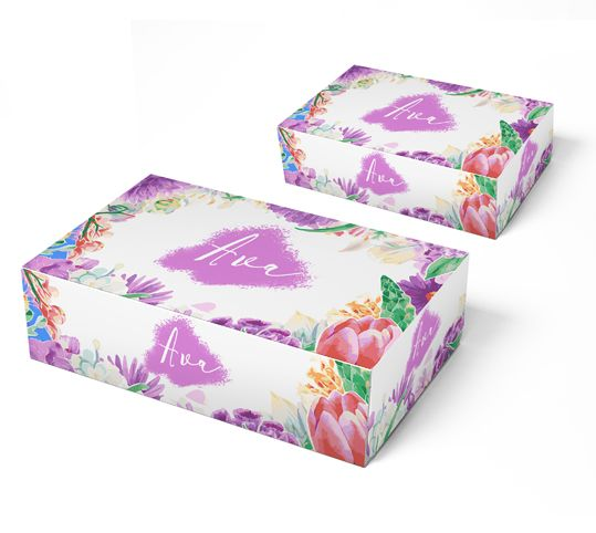 Ava-IT-Solutions-Consulting-Dubai-Customised-Design-Tissue-Boxes