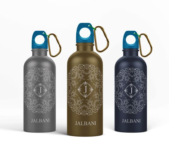 Ava-IT-Solutions-Consulting-Dubai-Customised-Design-Water-Bottles