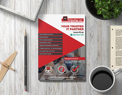 Ava-IT-Solutions-Dubai-Flyers-Brochures-Portfolio-1