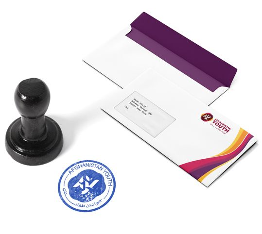 Ava-IT-Solutions-Dubai-Office-Stationery-Envelope-Stamp-Designs