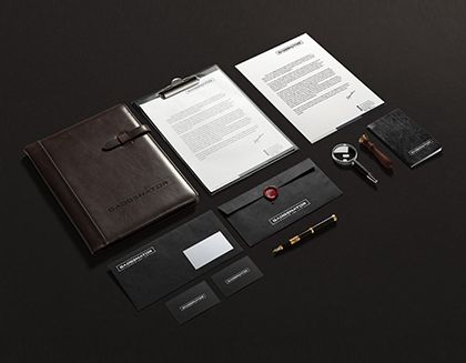 Ava-IT-Solutions-Dubai-Office-Stationery-Portfolio5