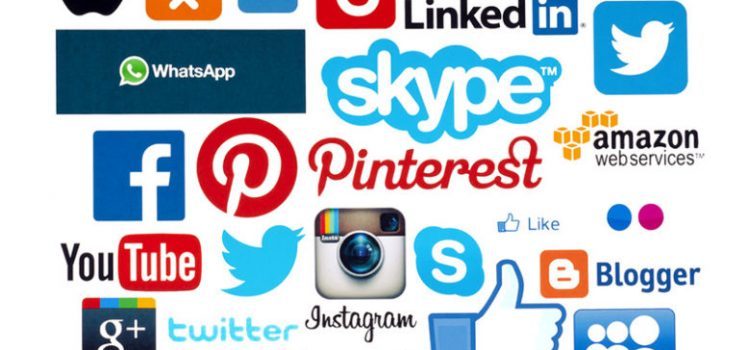 How to Choose an Appropriate Social Media Platform for Your Business