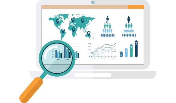 AvaIT solutions digital marketing dubai