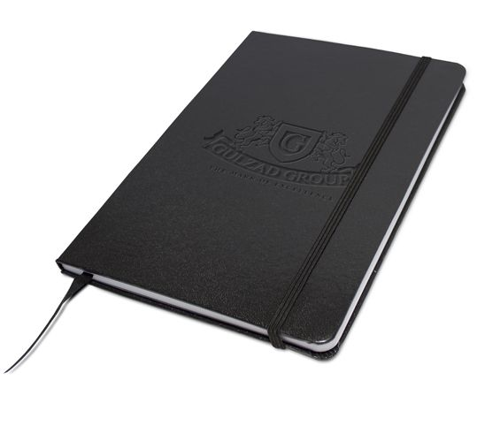 Ava-IT-Solutions-Dubai-Office-Stationery-Leather