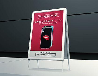 Ava-IT-Solutions-Consulting-Dubai-Printing-Services-Gadgenator