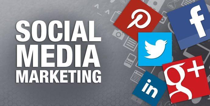 Social Media Marketing Tips for Amateurs [Infographic]