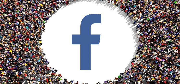All of Facebook's Ad Targeting Options in One Infographic [Infographic]