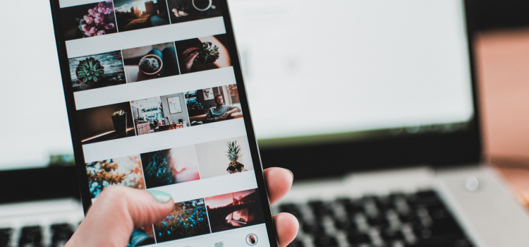 Top Social Media Tools to Try in 2019