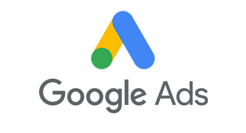 Ava-IT-solutions-Dubai-Digital-Marketing-Google-Ads