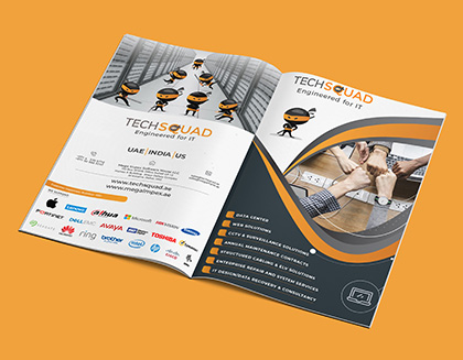 Ava-IT-Solutions-Dubai-Portfolio-FlyersBrochures-TechSquad-UAE