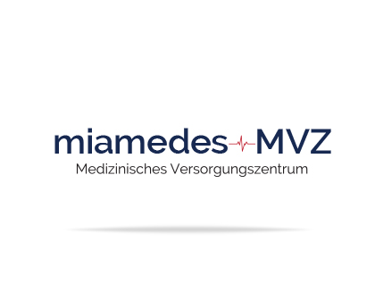 Ava-IT-Solutions-Dubai-Portfolio-Logo-Design-MiaMedes-Germany