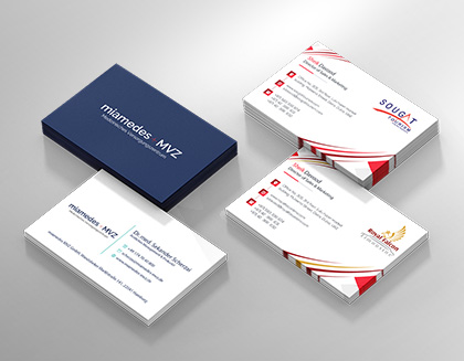 Ava-IT-Solutions-Dubai-Portfolio-Office-Stationery-MiaMedes-Germany