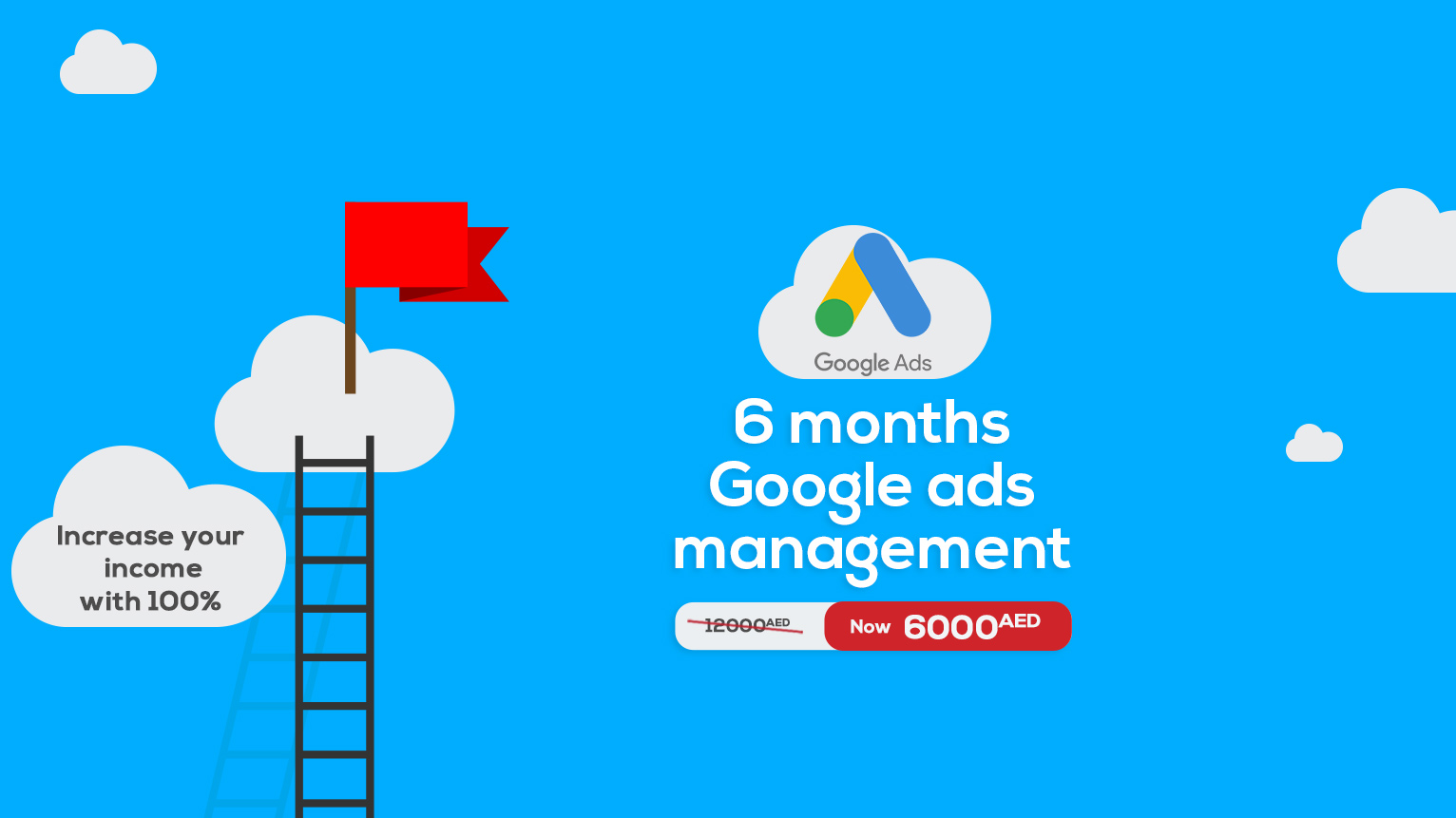 Ava-IT-Solutions-Dubai-Google-Ads-Promotion-Management